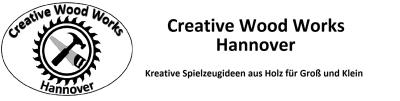 CWWH-Onlineshop-Logo