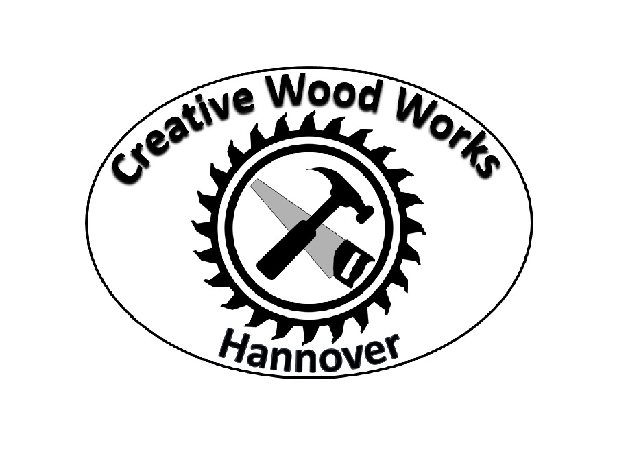 CWWH - Creative Wood Works Hannover